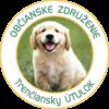 site logo:Trenciansky