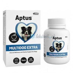 Aptus MULTIDOG EXTRA