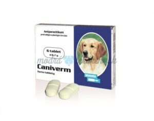 CANIVERM