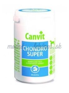 CANVIT CHONDRO SUPER