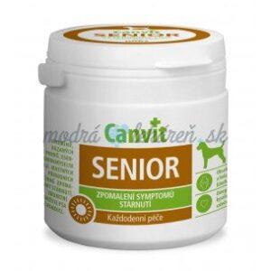 CANVIT SENIOR
