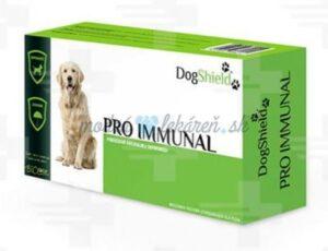 DogShield Immunal