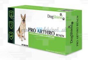 DogShield Pro Arthro